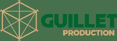 guillet production