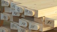 maison ossature bois en kit prefabricationbois.com