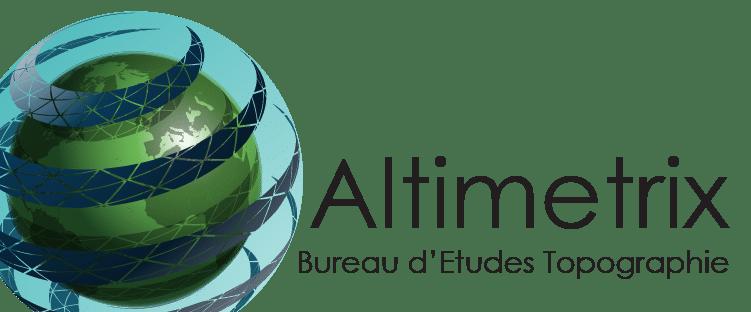 ALtimetrix