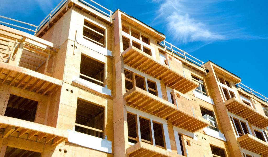 prefabricationbois.com chantier construction bois blog