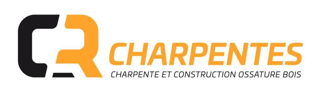 cr charpentes