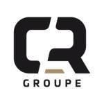 cr groupe