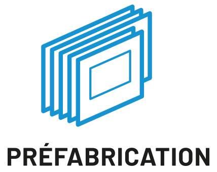 prefabricationbois.com préfabrication bois