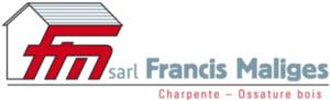 BANDEAU FRANCIS M