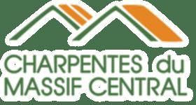 Charpentes du Massif Central logo