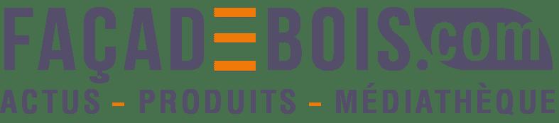 façadebois logo