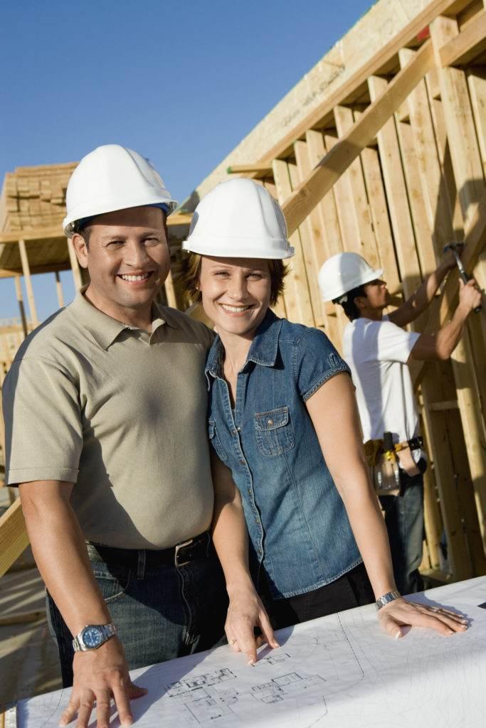 Conseil construction bois