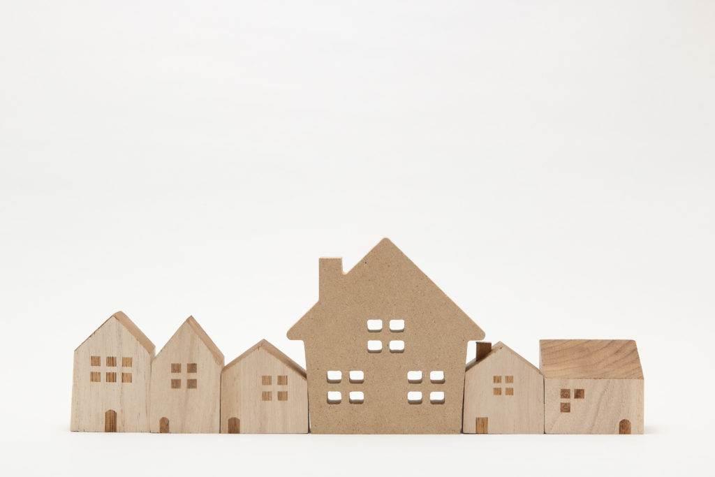 densification urbaine prefabricationbois
