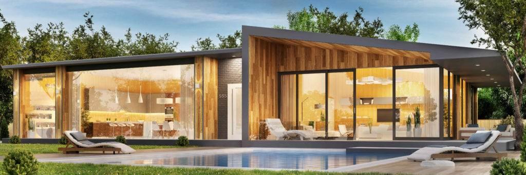 Maison prefabricationbois.com
