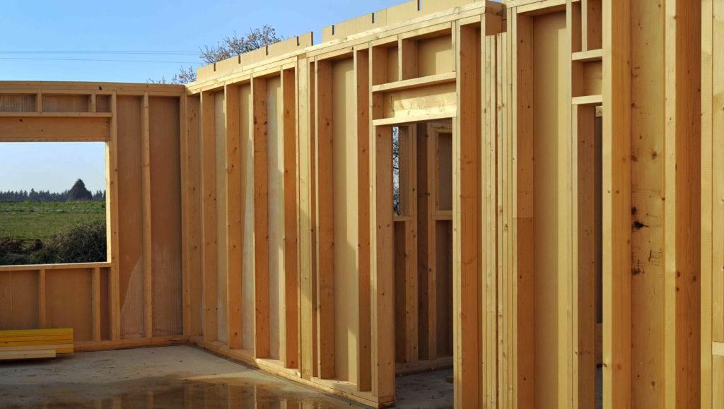 ossature bois prefabricationbois.com