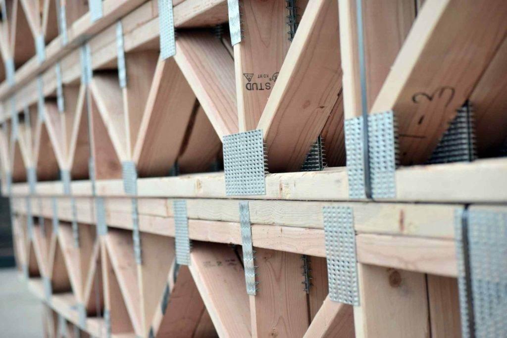 plancher - prefabricationbois.com