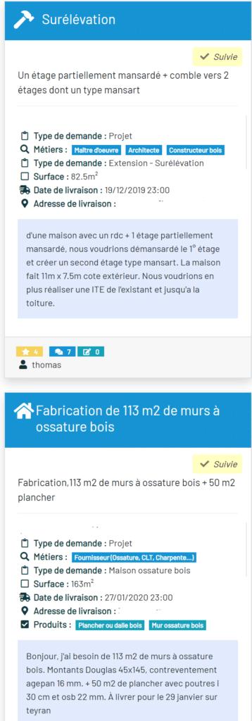 demande prefabricationbois.com