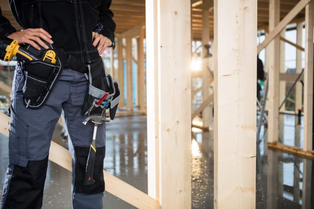 prefabrication bois blog pro