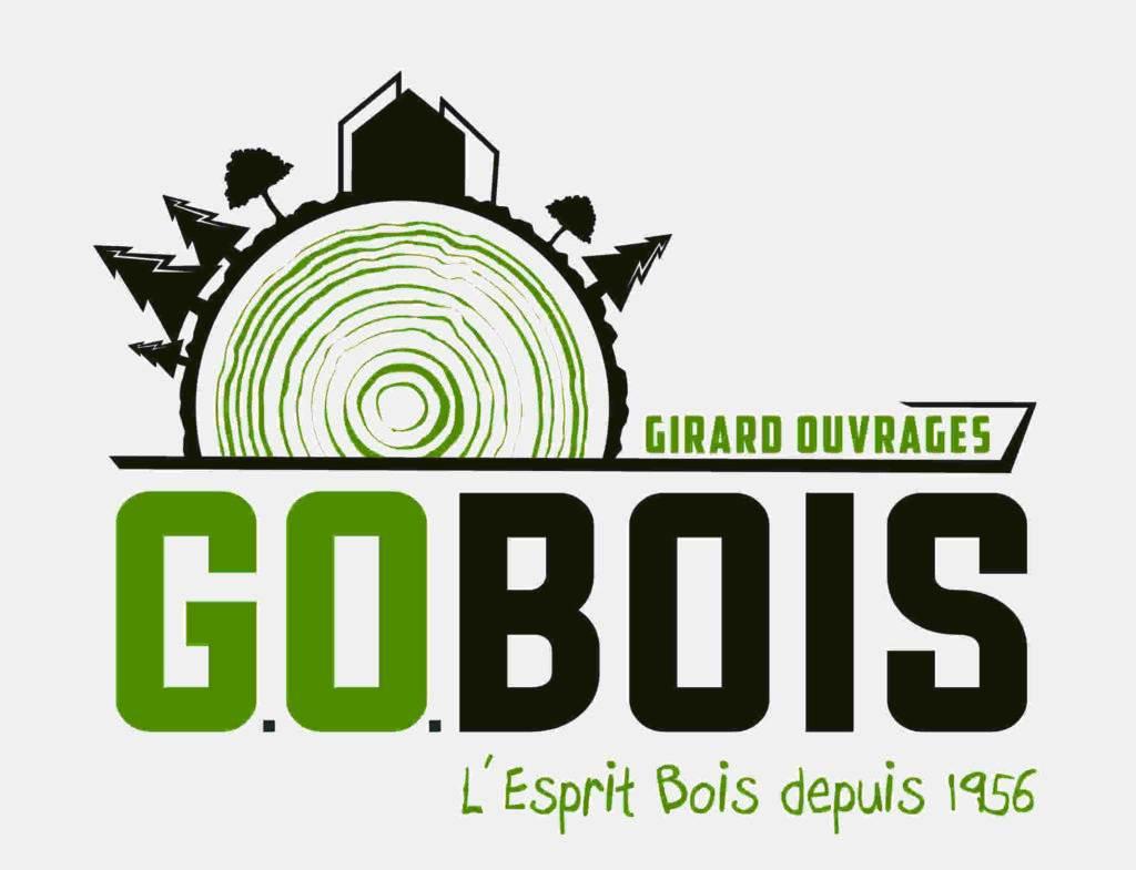 girard ouvrage prefabricationbois.com