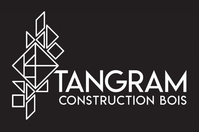 prefabricationbois.com Tangram construction bois